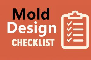 Mold-design-Checklist